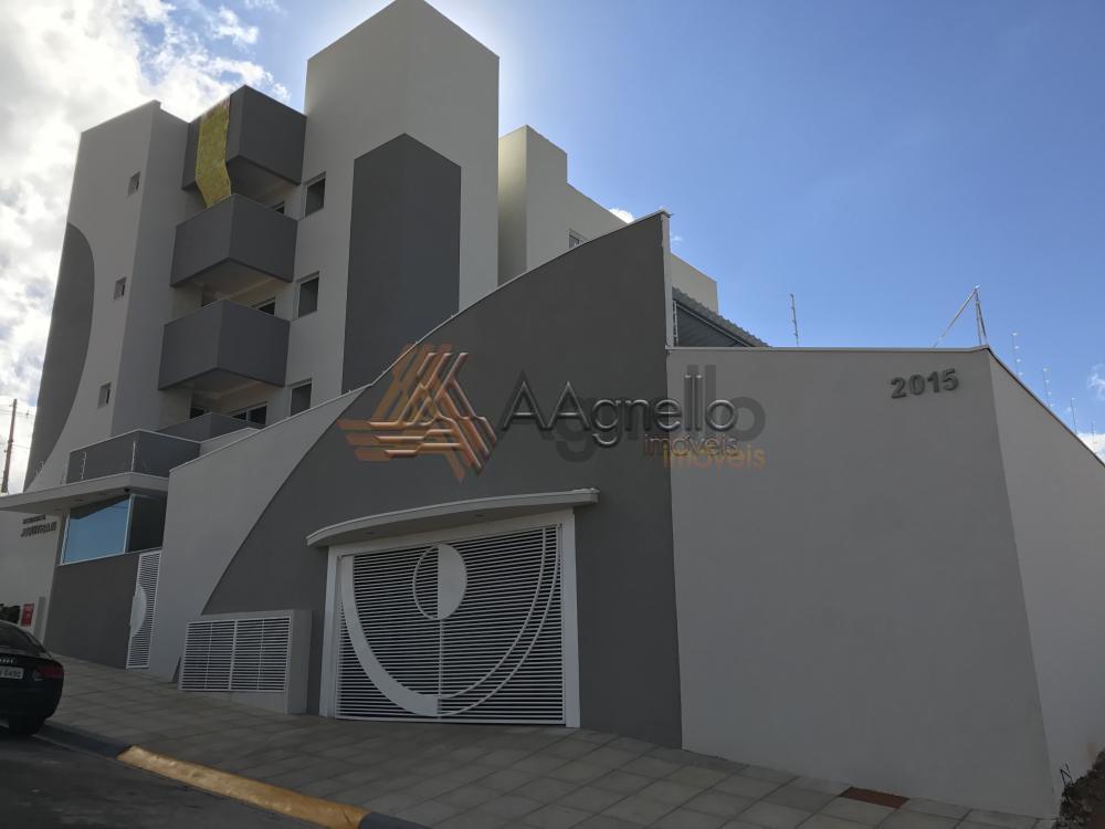Alugar Apartamento / Padrão em Franca apenas R$ 1.100,00 - Foto 1