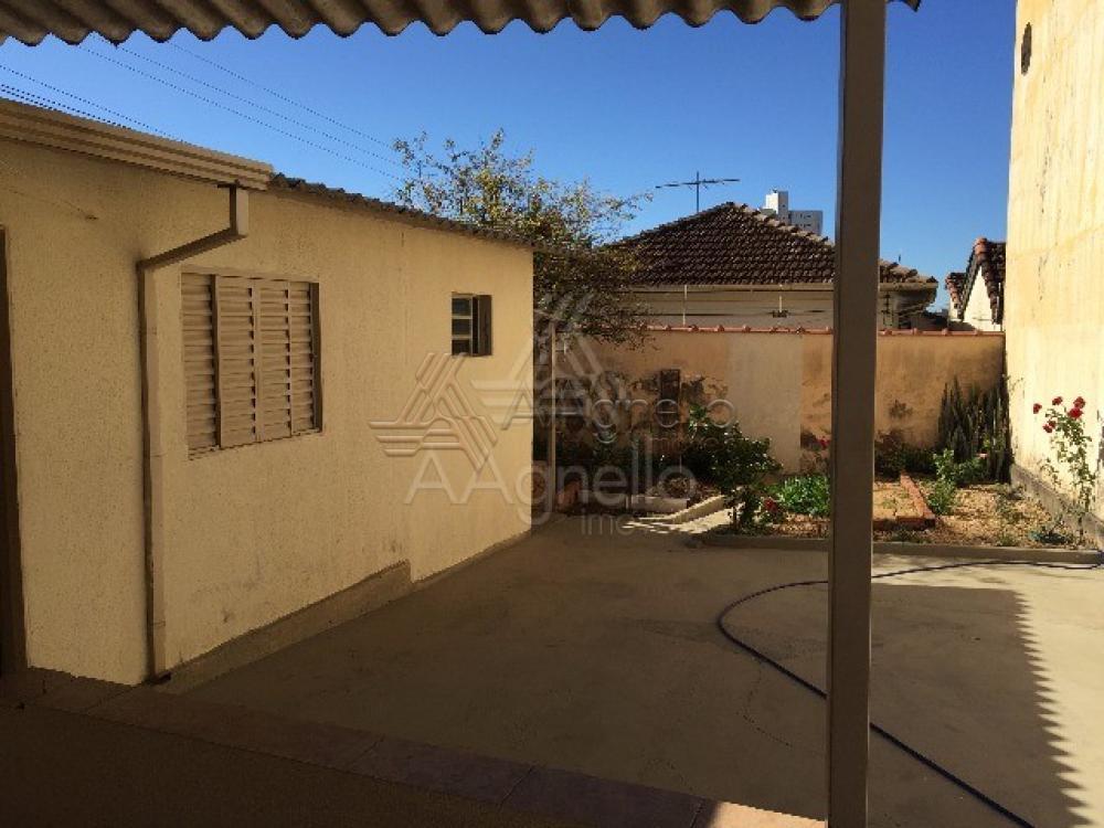 Alugar Casa / Comercial em Franca. apenas R$ 390.000,00