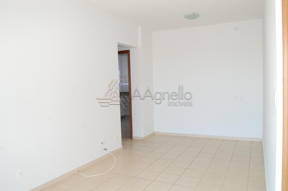 Alugar Apartamento / Padrão em Franca apenas R$ 800,00 - Foto 5