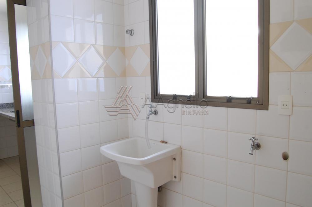 Alugar Apartamento / Padrão em Franca apenas R$ 800,00 - Foto 10