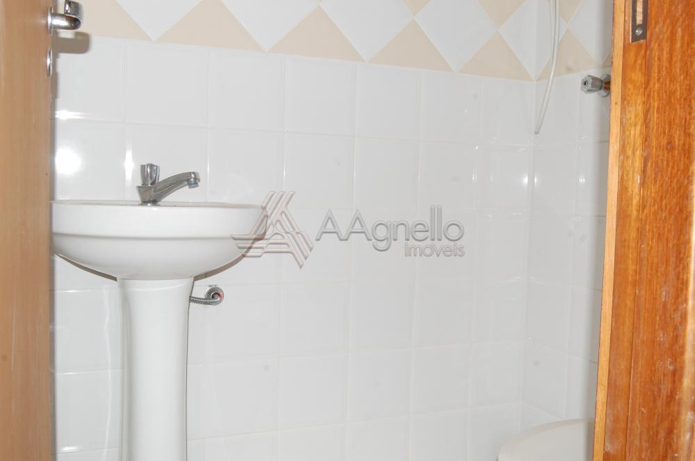 Alugar Apartamento / Padrão em Franca apenas R$ 800,00 - Foto 11