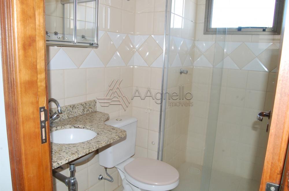 Alugar Apartamento / Padrão em Franca apenas R$ 800,00 - Foto 14