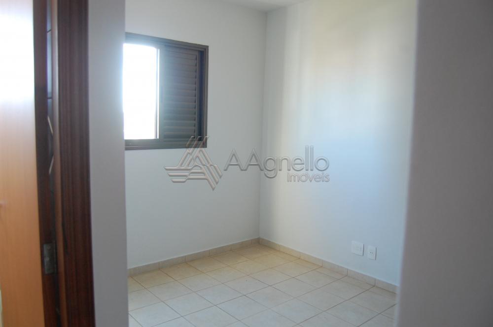 Alugar Apartamento / Padrão em Franca apenas R$ 800,00 - Foto 18