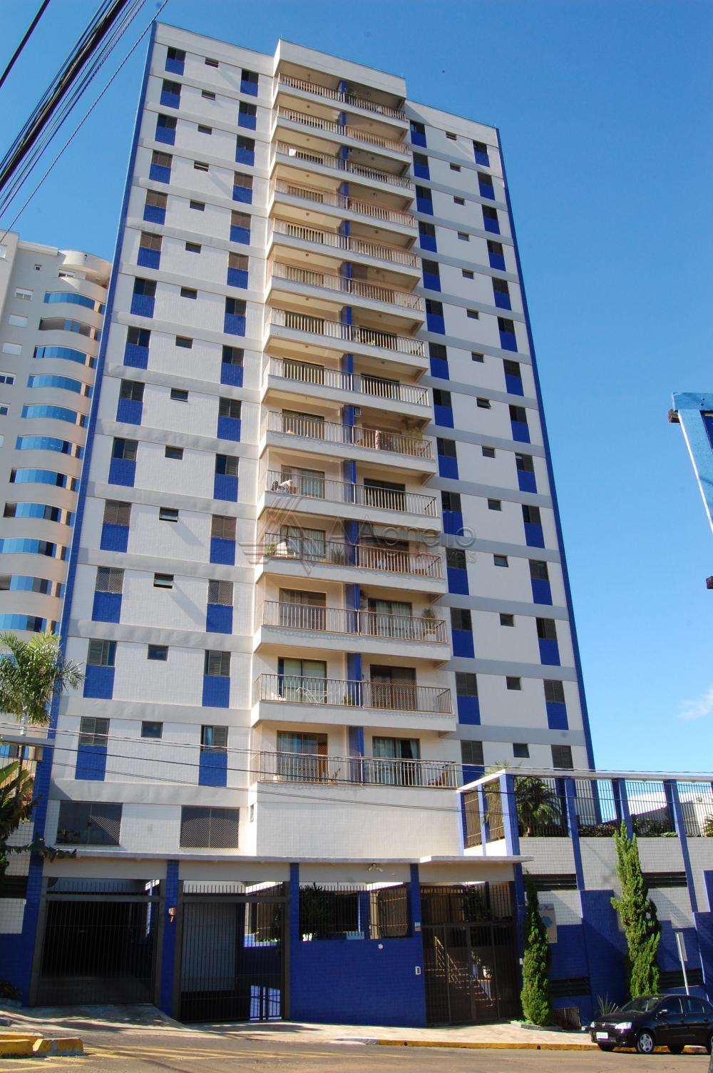 Alugar Apartamento / Padrão em Franca apenas R$ 800,00 - Foto 2
