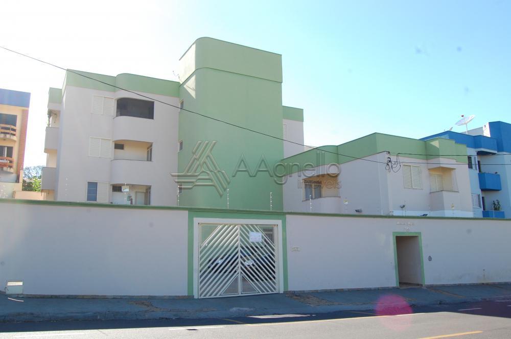 Alugar Apartamento / Padrão em Franca apenas R$ 700,00 - Foto 1