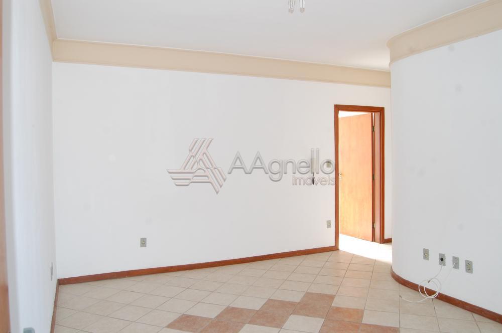 Alugar Apartamento / Padrão em Franca apenas R$ 700,00 - Foto 2