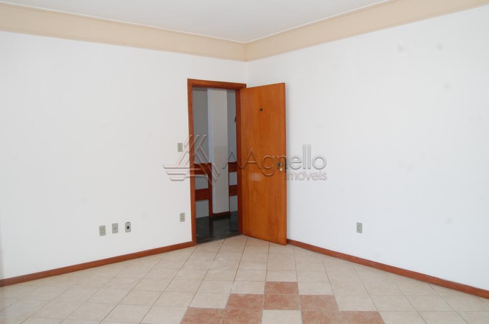 Alugar Apartamento / Padrão em Franca apenas R$ 700,00 - Foto 3