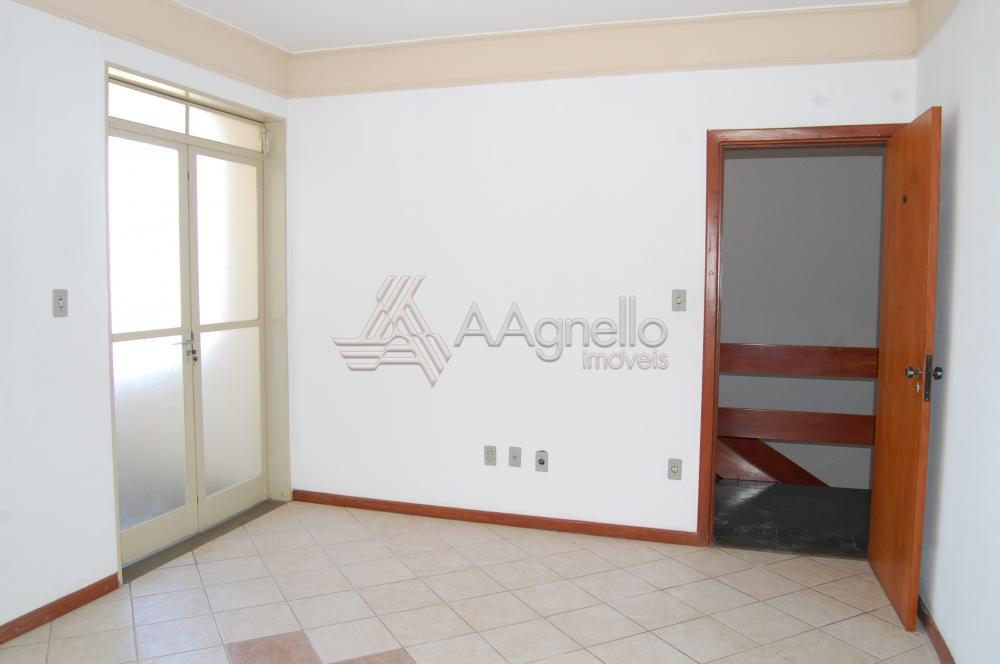 Alugar Apartamento / Padrão em Franca apenas R$ 700,00 - Foto 4