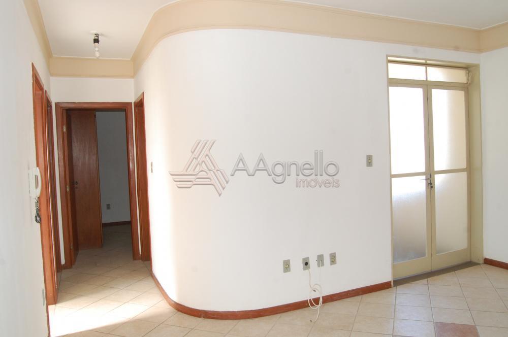Alugar Apartamento / Padrão em Franca apenas R$ 700,00 - Foto 5