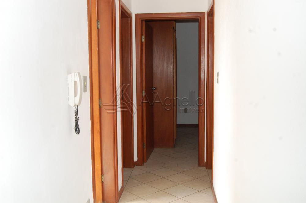 Alugar Apartamento / Padrão em Franca apenas R$ 700,00 - Foto 6