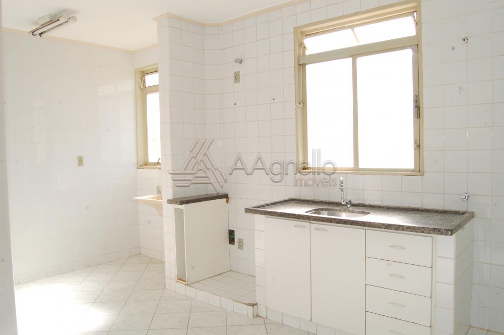 Alugar Apartamento / Padrão em Franca apenas R$ 700,00 - Foto 7