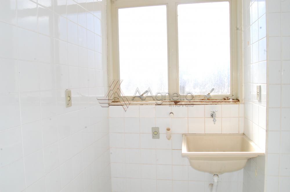 Alugar Apartamento / Padrão em Franca apenas R$ 700,00 - Foto 9