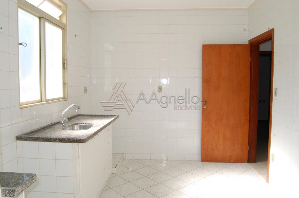 Alugar Apartamento / Padrão em Franca apenas R$ 700,00 - Foto 8