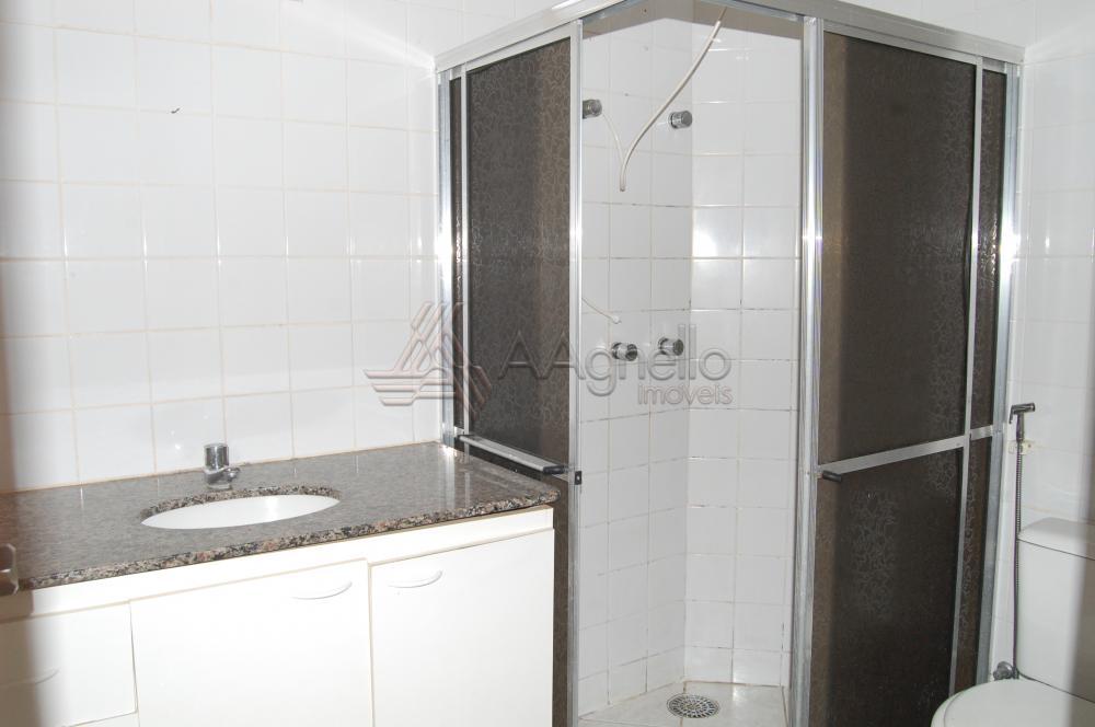 Alugar Apartamento / Padrão em Franca apenas R$ 700,00 - Foto 10