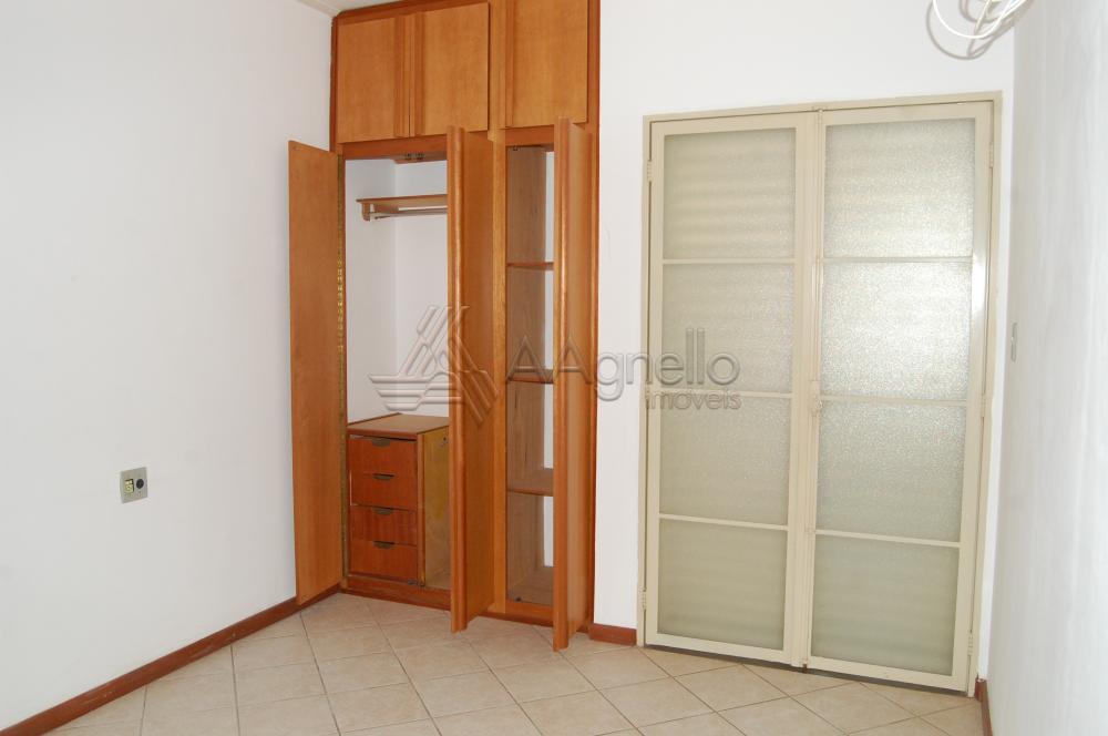Alugar Apartamento / Padrão em Franca apenas R$ 700,00 - Foto 11