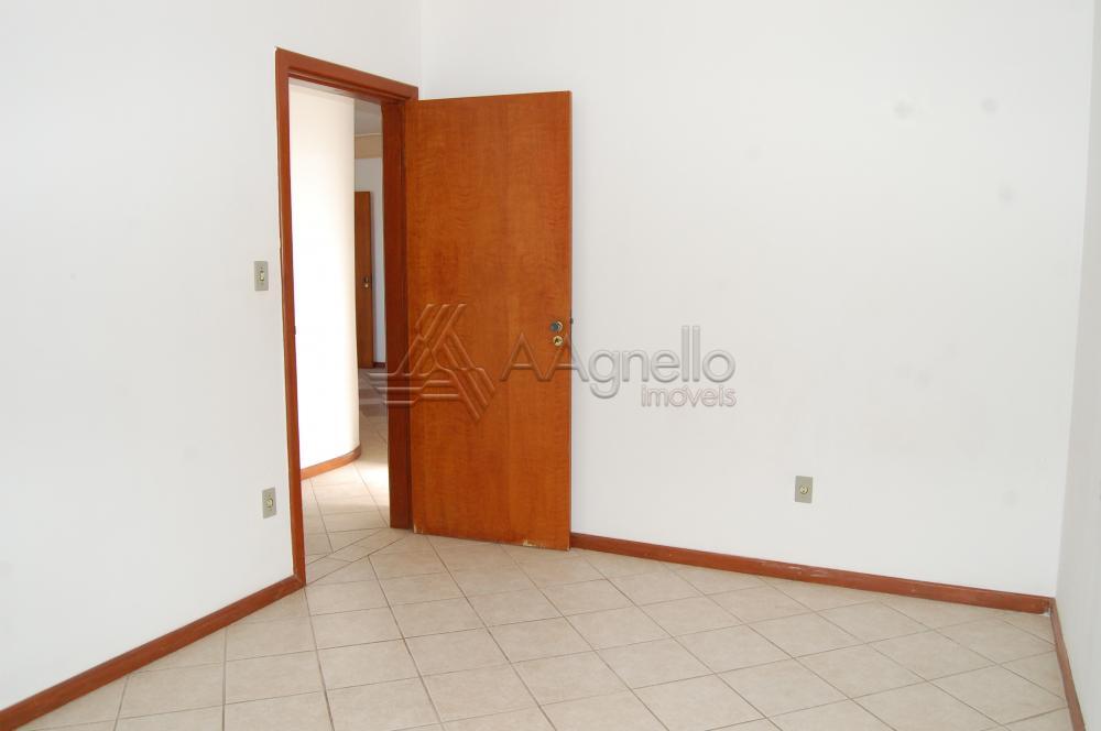 Alugar Apartamento / Padrão em Franca apenas R$ 700,00 - Foto 12