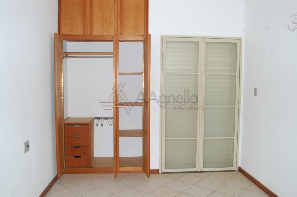 Alugar Apartamento / Padrão em Franca apenas R$ 700,00 - Foto 13