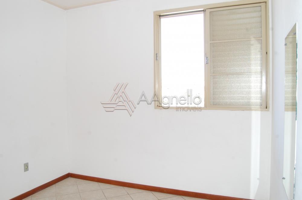 Alugar Apartamento / Padrão em Franca apenas R$ 700,00 - Foto 14