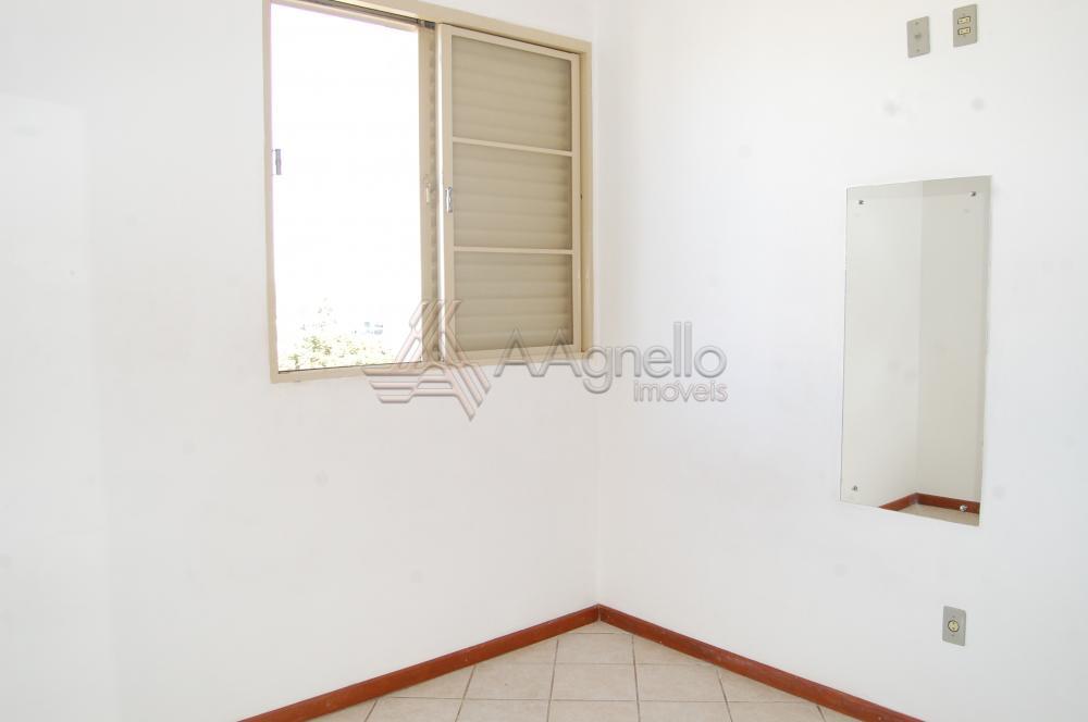 Alugar Apartamento / Padrão em Franca apenas R$ 700,00 - Foto 15