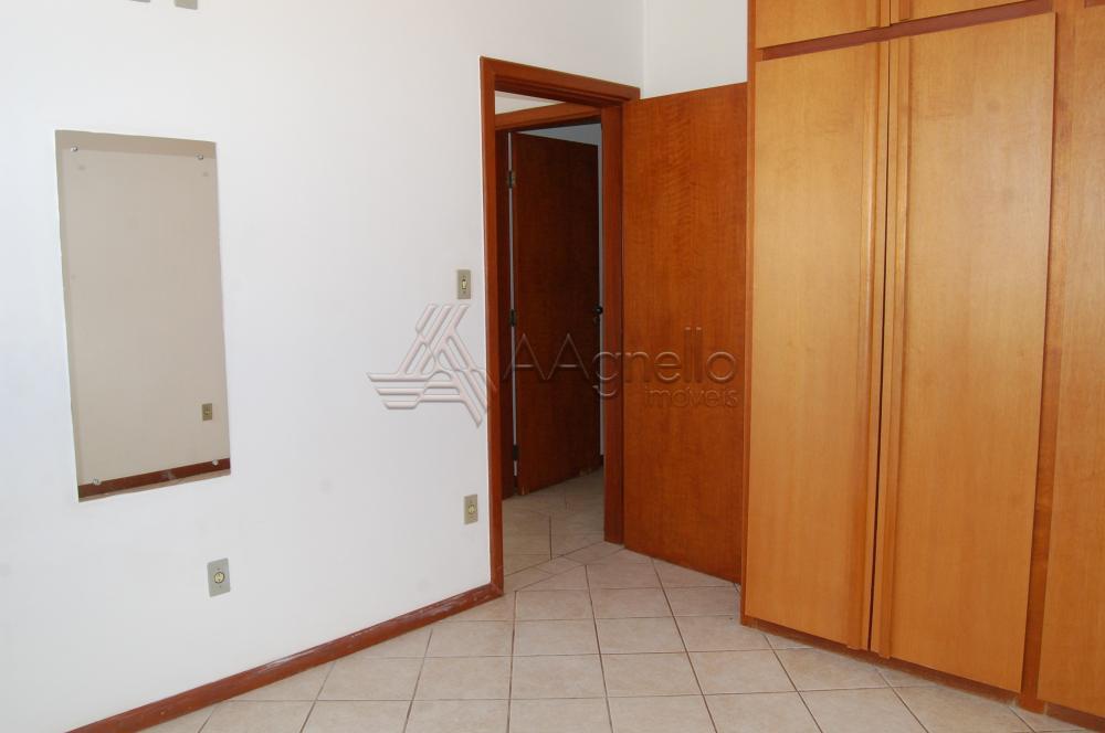 Alugar Apartamento / Padrão em Franca apenas R$ 700,00 - Foto 16