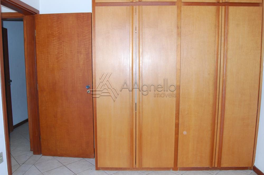 Alugar Apartamento / Padrão em Franca apenas R$ 700,00 - Foto 17