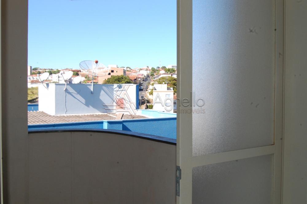 Alugar Apartamento / Padrão em Franca apenas R$ 700,00 - Foto 18