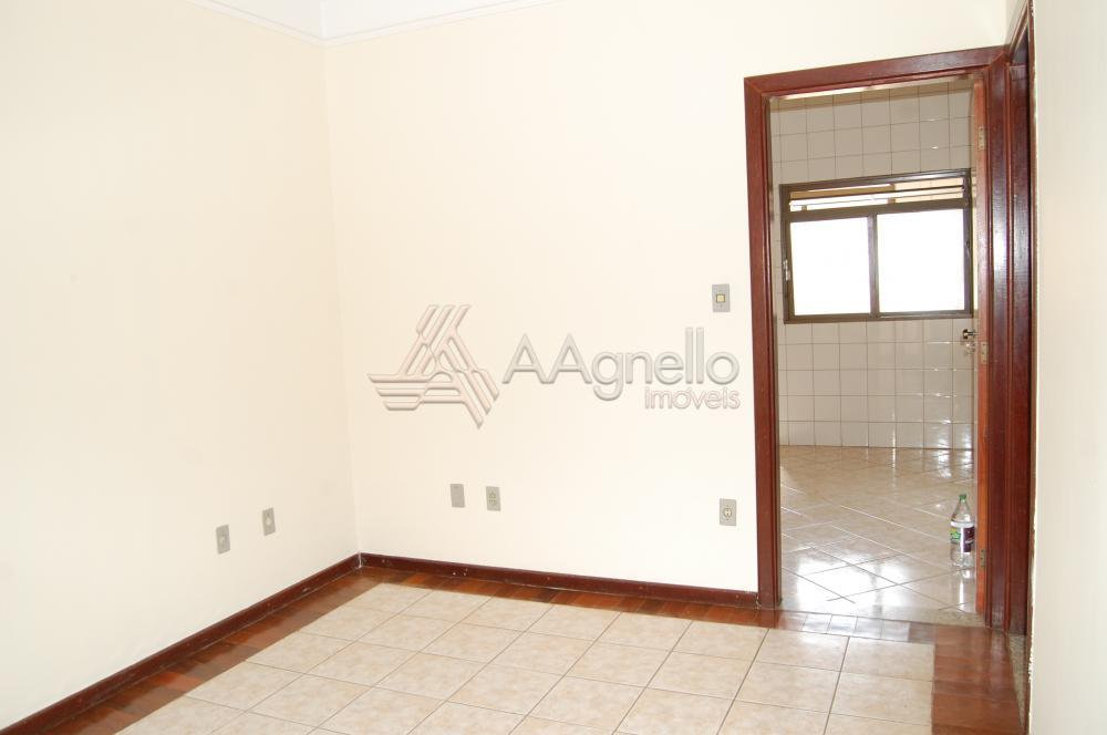 Alugar Apartamento / Padrão em Franca apenas R$ 1.000,00 - Foto 3