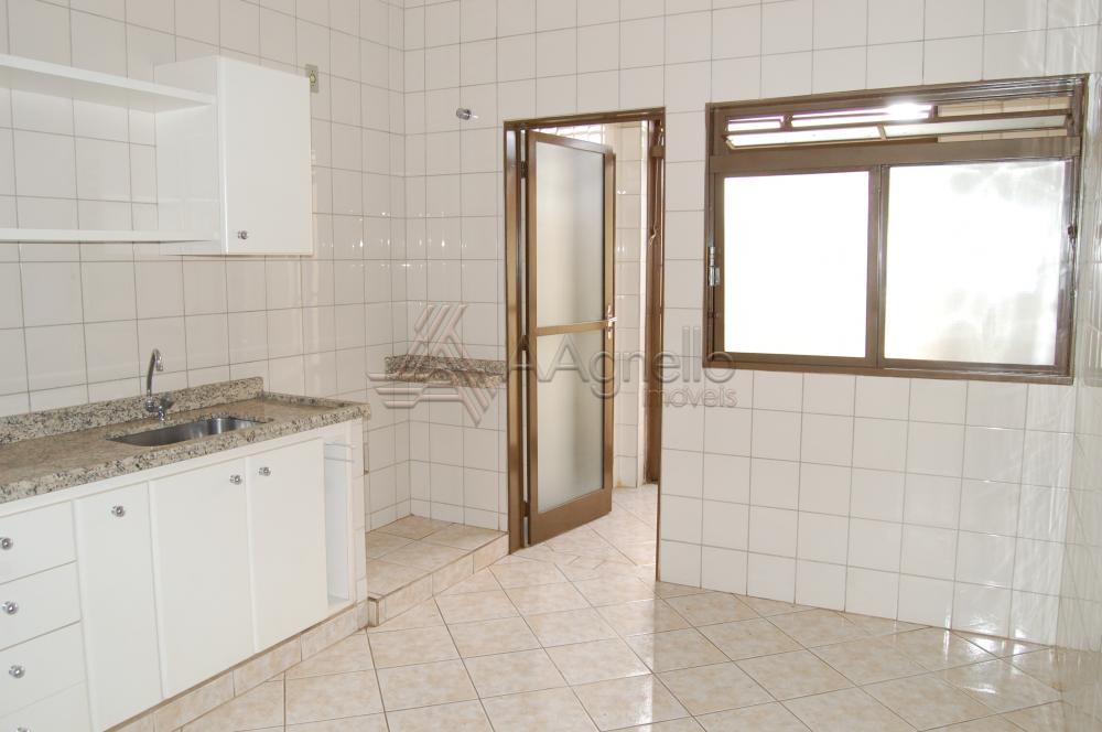 Alugar Apartamento / Padrão em Franca apenas R$ 1.000,00 - Foto 6