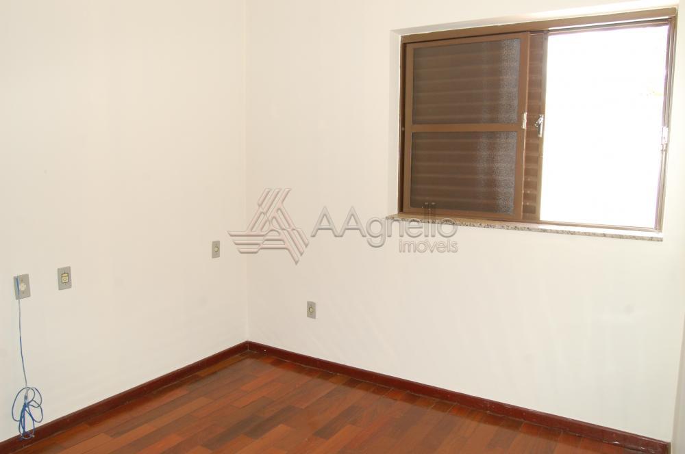 Alugar Apartamento / Padrão em Franca apenas R$ 1.000,00 - Foto 16