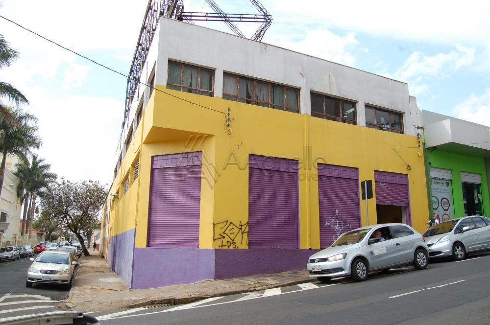 Alugar Comercial / Loja em Franca R$ 3.000,00 - Foto 1