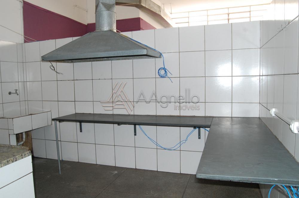 Alugar Comercial / Loja em Franca R$ 3.000,00 - Foto 8