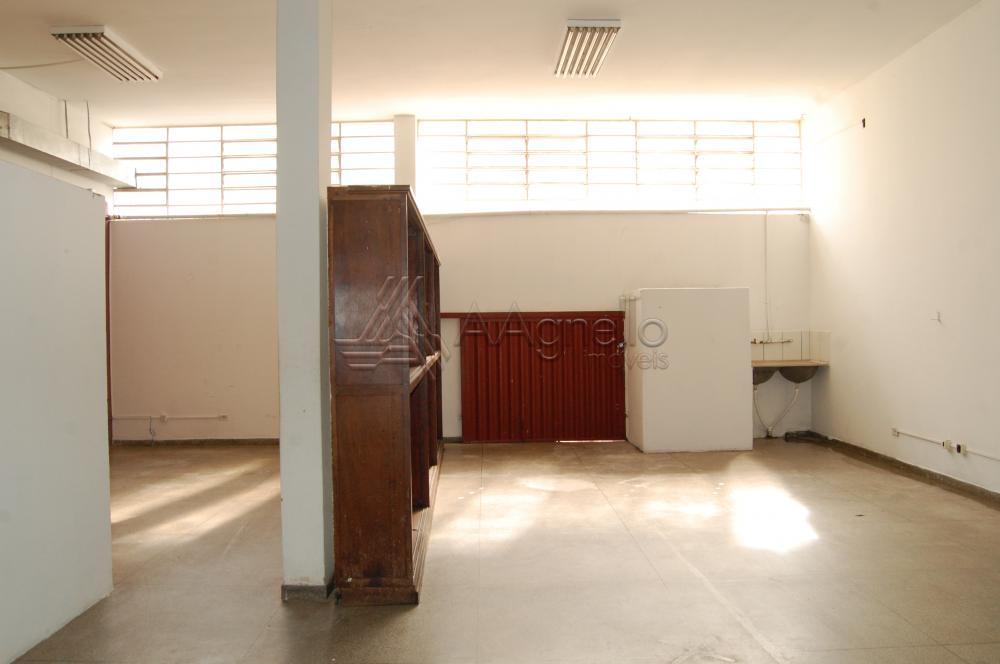 Alugar Comercial / Loja em Franca R$ 3.000,00 - Foto 11