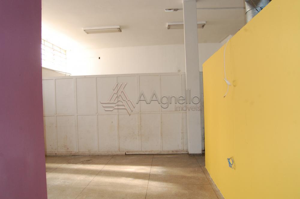 Alugar Comercial / Loja em Franca R$ 3.000,00 - Foto 12