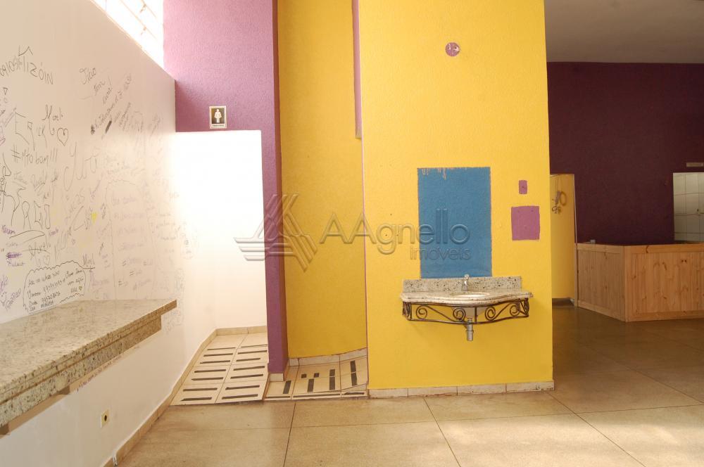 Alugar Comercial / Loja em Franca R$ 3.000,00 - Foto 14