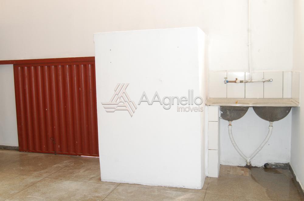 Alugar Comercial / Loja em Franca R$ 3.000,00 - Foto 19