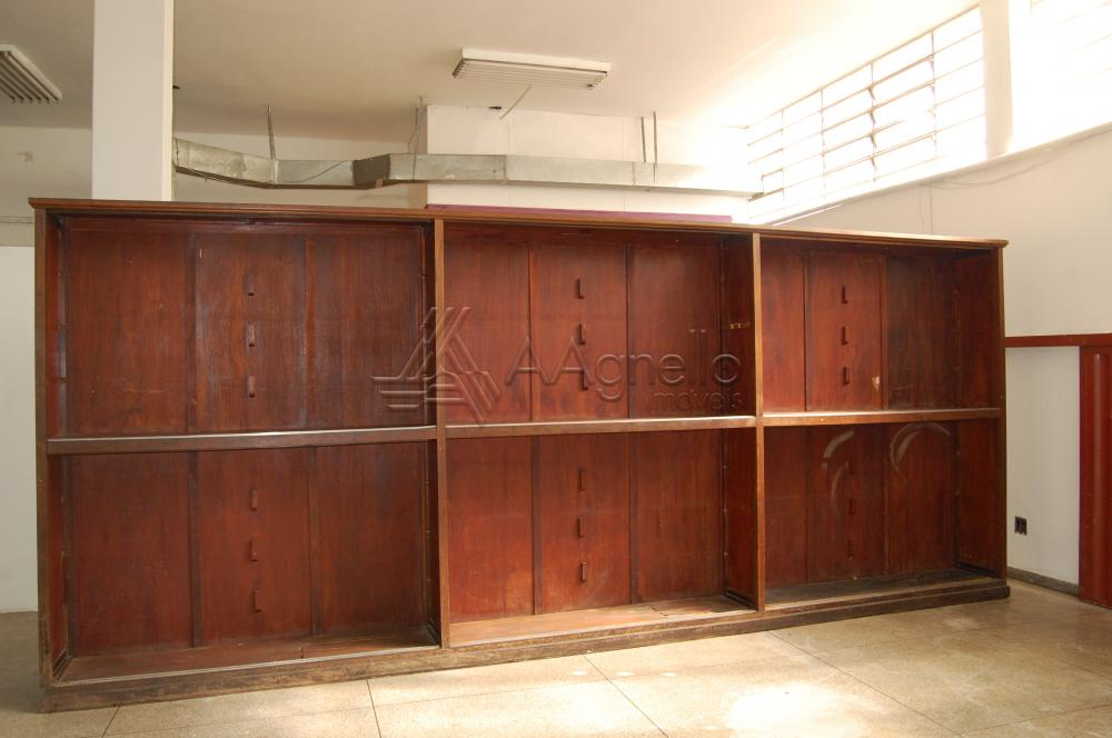 Alugar Comercial / Loja em Franca R$ 3.000,00 - Foto 20