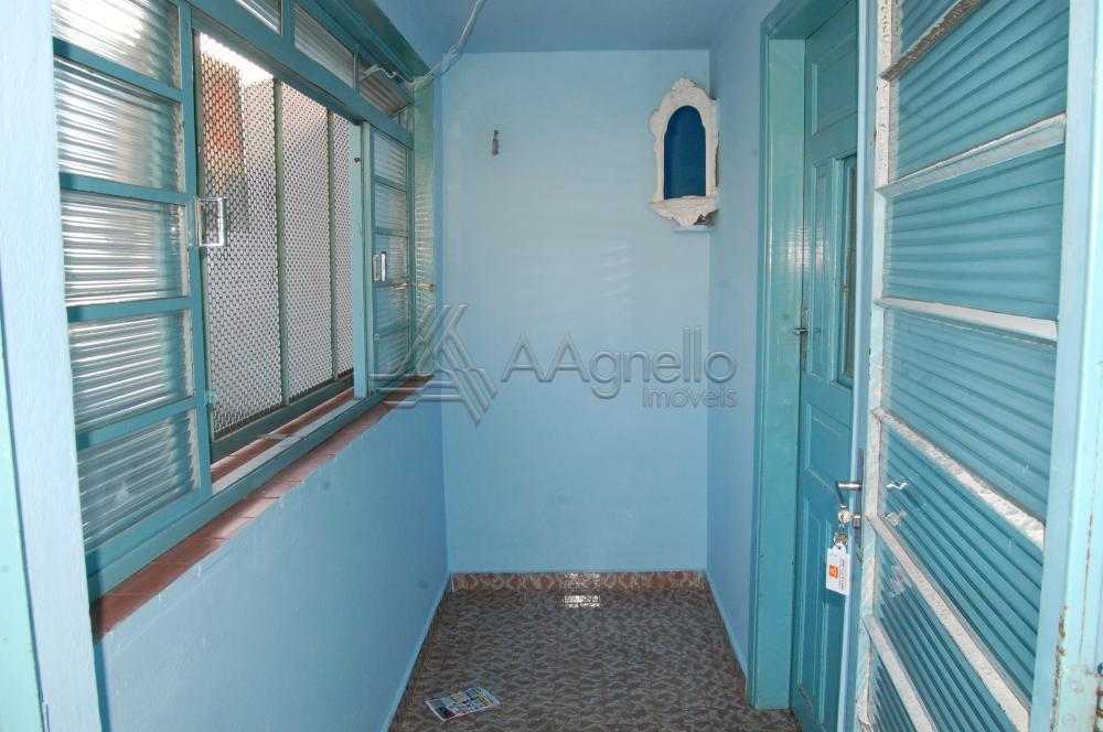Alugar Casa / Padrão em Franca apenas R$ 850,00 - Foto 3