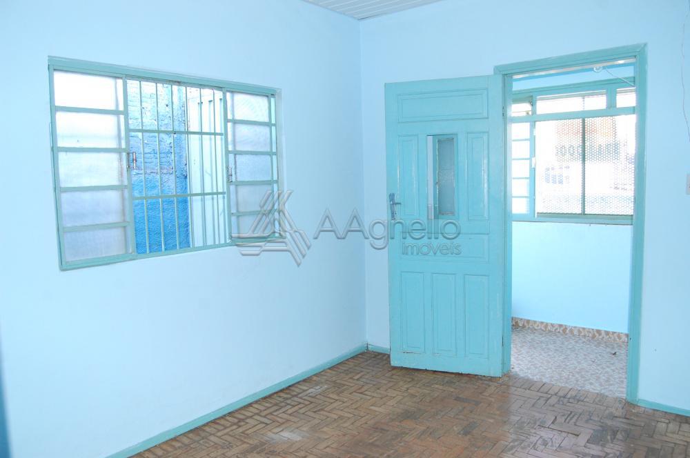 Alugar Casa / Padrão em Franca apenas R$ 850,00 - Foto 5