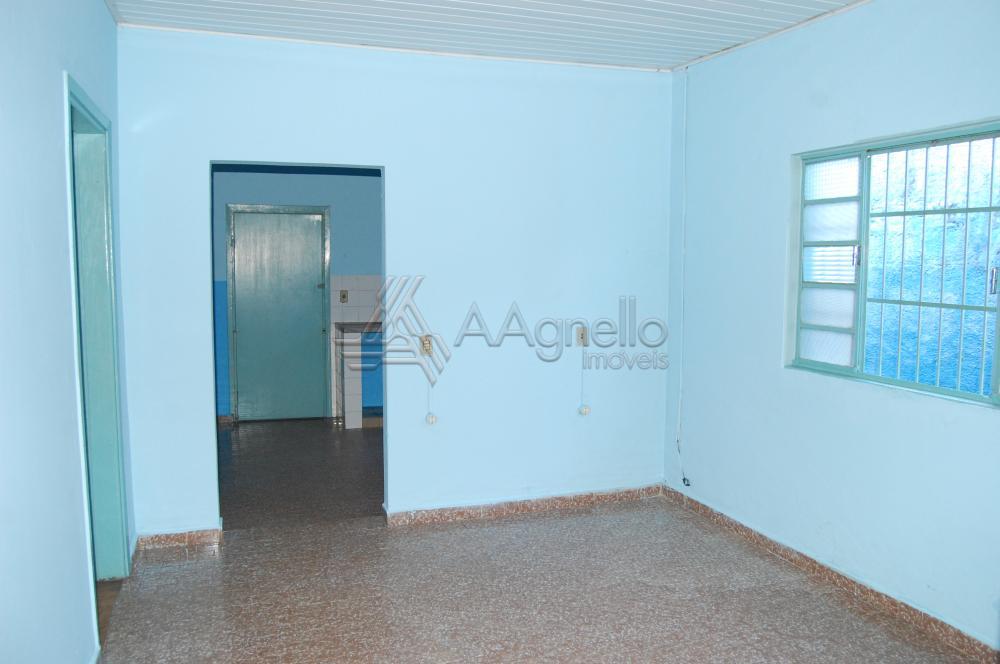 Alugar Casa / Padrão em Franca apenas R$ 850,00 - Foto 6