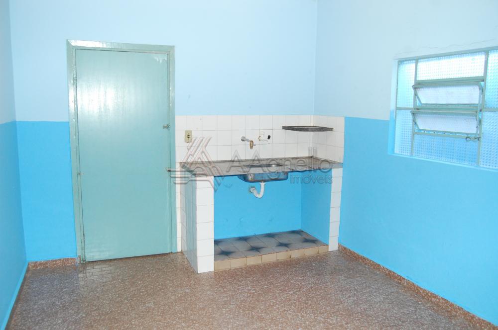 Alugar Casa / Padrão em Franca apenas R$ 850,00 - Foto 9