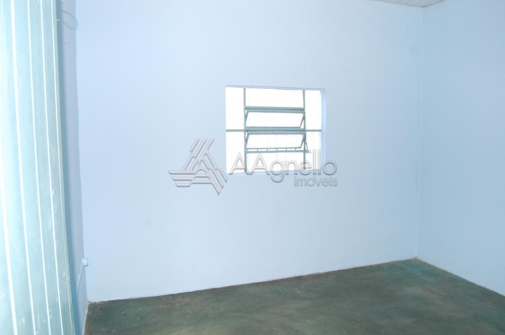 Alugar Casa / Padrão em Franca apenas R$ 850,00 - Foto 11