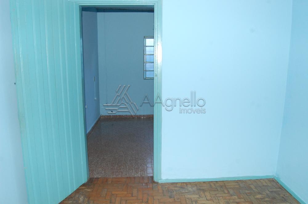 Alugar Casa / Padrão em Franca apenas R$ 850,00 - Foto 14