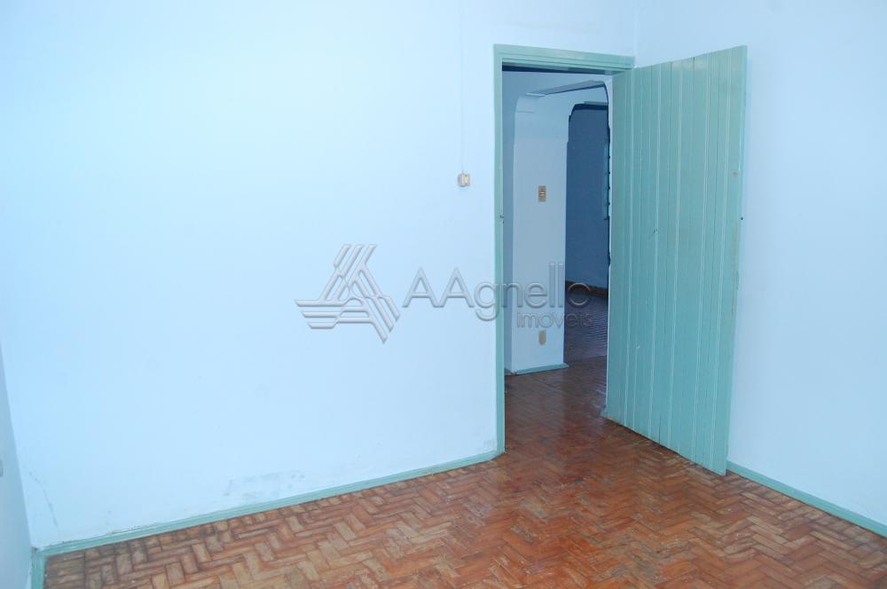 Alugar Casa / Padrão em Franca apenas R$ 850,00 - Foto 15