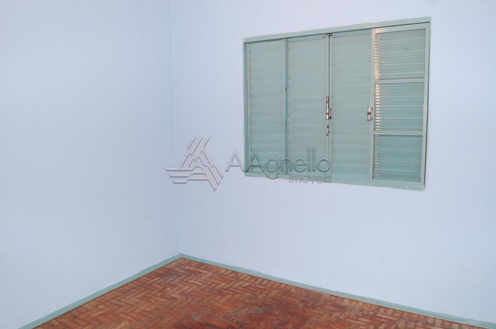 Alugar Casa / Padrão em Franca apenas R$ 850,00 - Foto 16