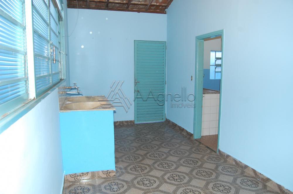 Alugar Casa / Padrão em Franca apenas R$ 850,00 - Foto 18