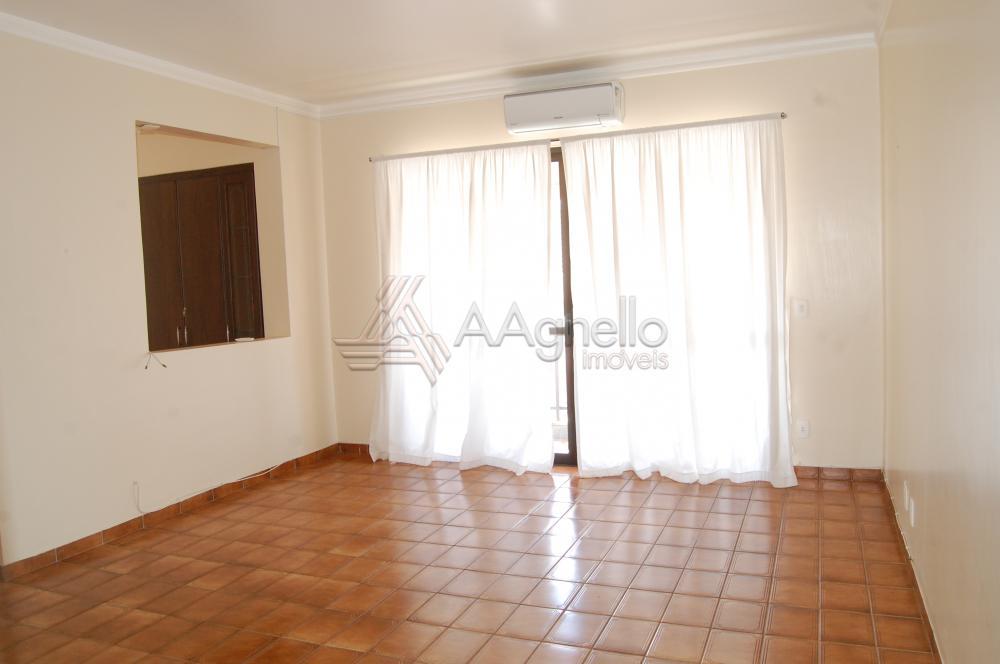 Alugar Apartamento / Padrão em Franca R$ 800,00 - Foto 3