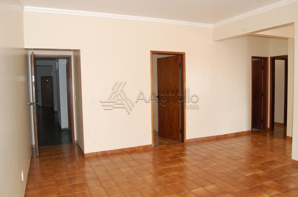 Alugar Apartamento / Padrão em Franca R$ 800,00 - Foto 6