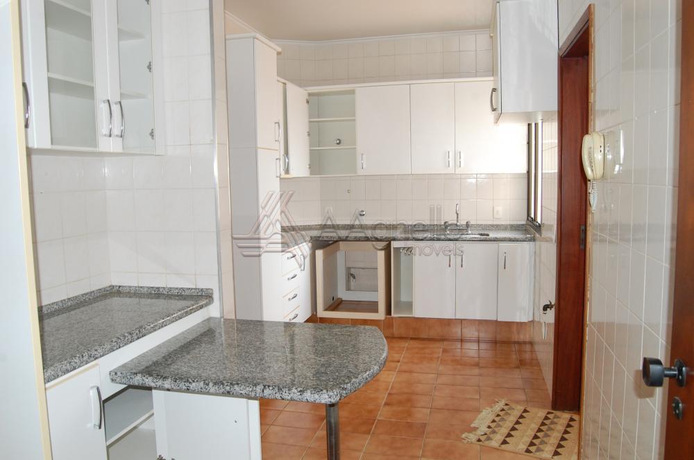 Alugar Apartamento / Padrão em Franca R$ 800,00 - Foto 7