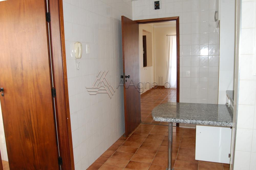 Alugar Apartamento / Padrão em Franca R$ 800,00 - Foto 8