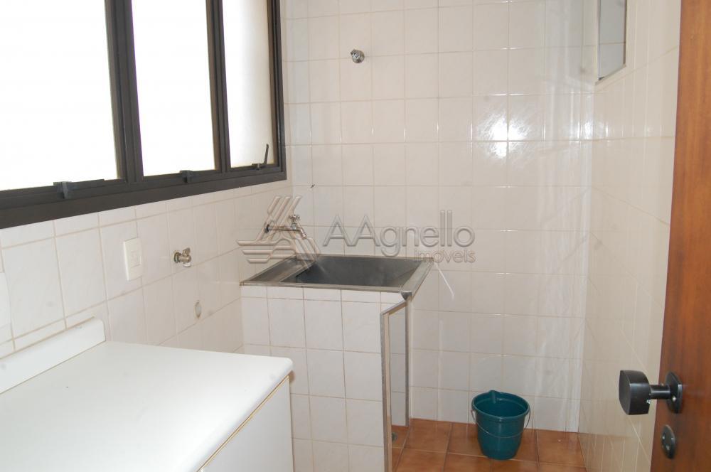 Alugar Apartamento / Padrão em Franca R$ 800,00 - Foto 9